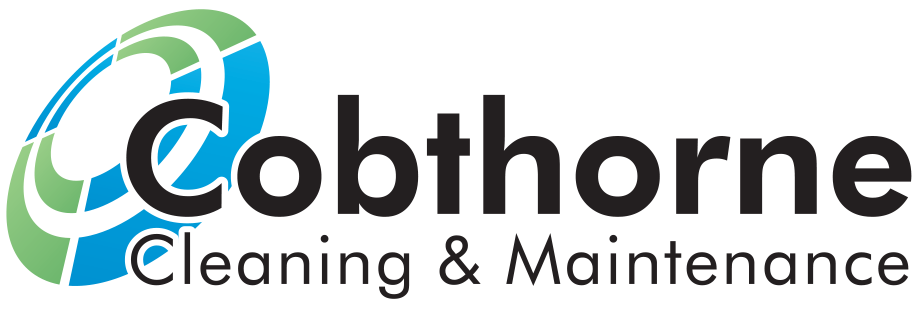 Cobthorne Cleaning